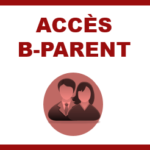 acces_b_parent
