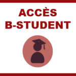 acces_b_student