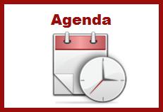 vignette_agenda
