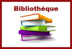 vignette_bibliotheque