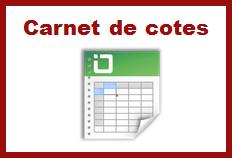 vignette_carnet_de_cotes