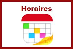 vignette_horaires