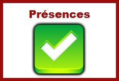 vignette_presences