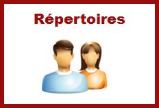 vignette_repertoires
