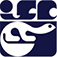 logo sainte claire1